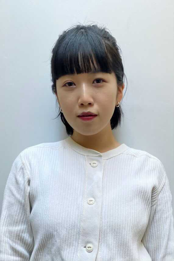 MizukiSato