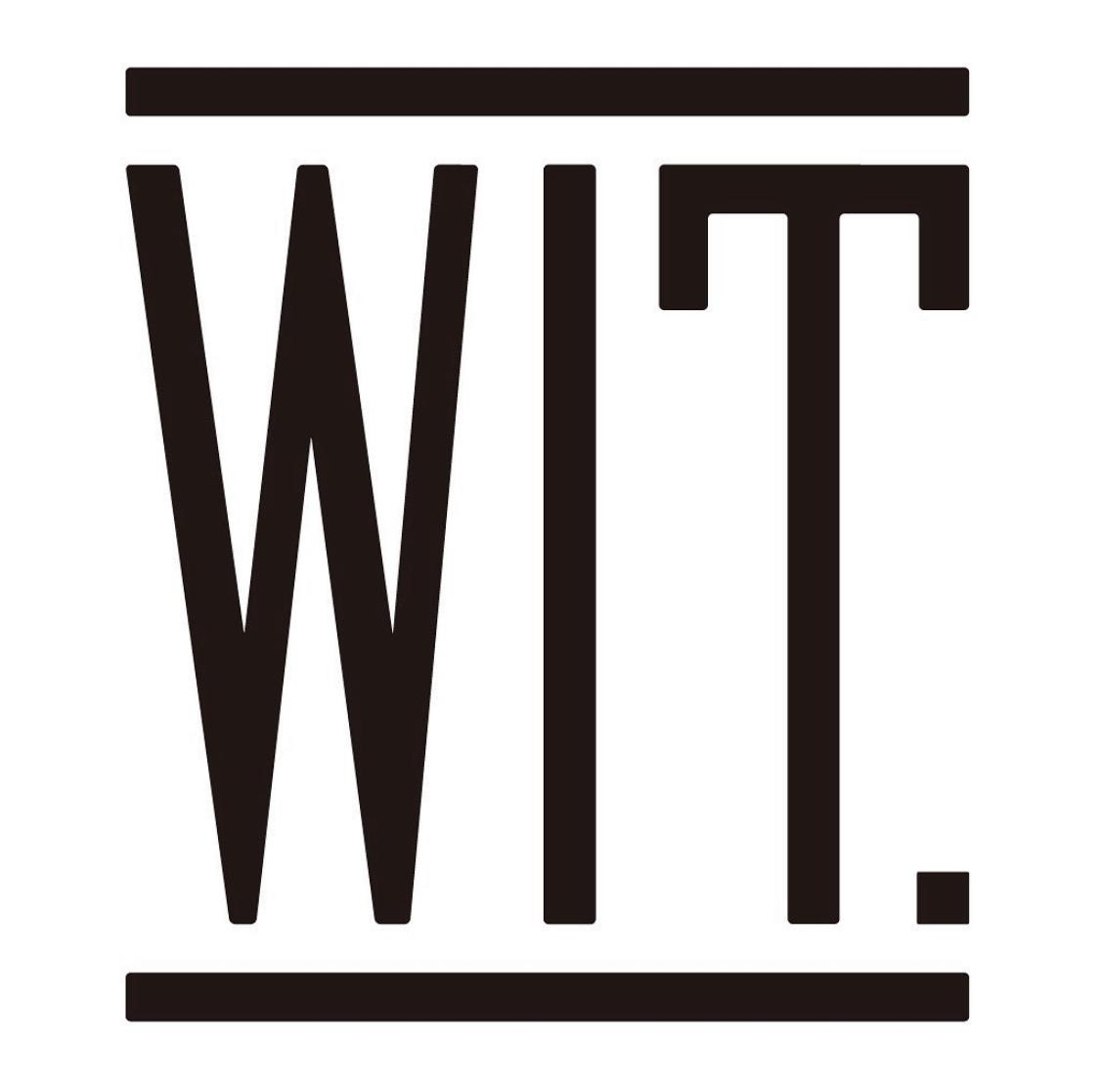 WIT.より改めて新型コロナウイルス感染予防対策のお知らせとお客様へのお願い